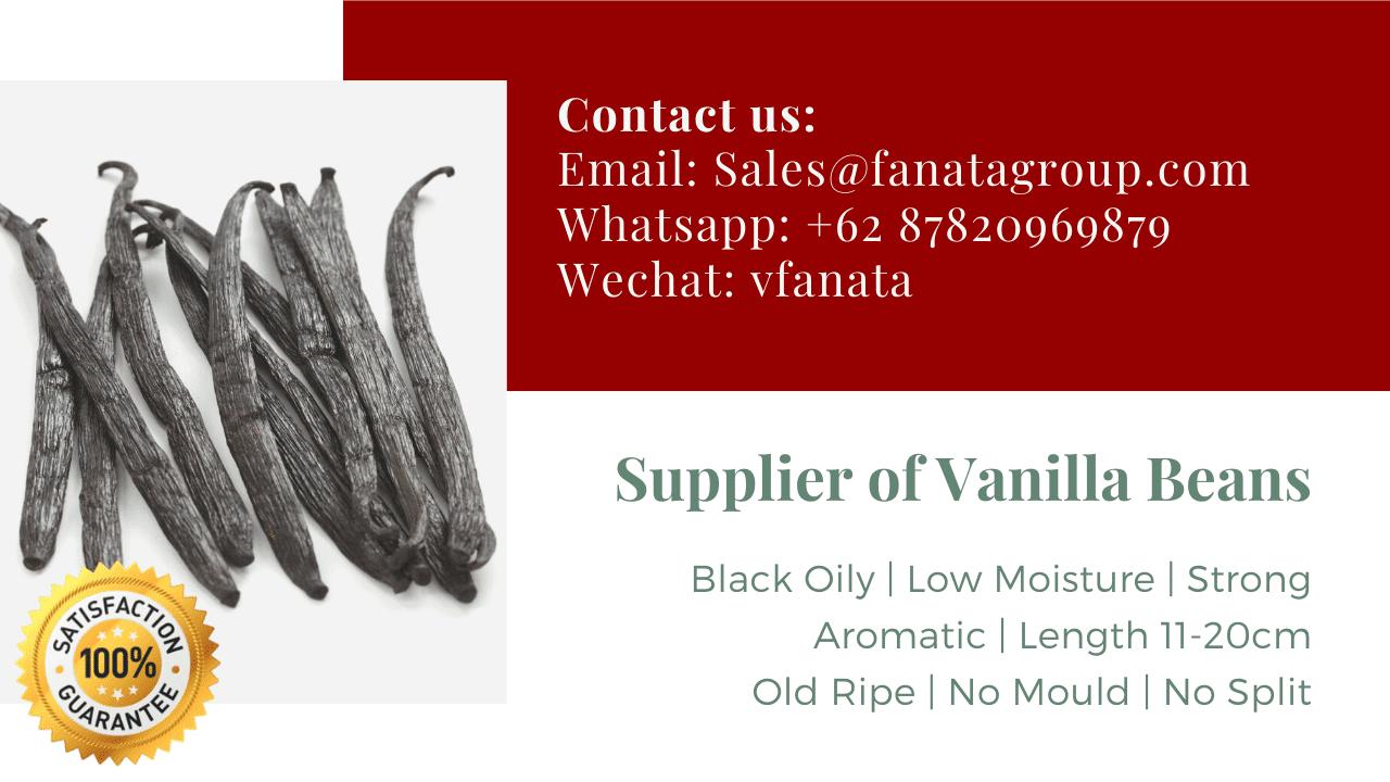 price amazon vanilla bean pod vanilli extract cheap