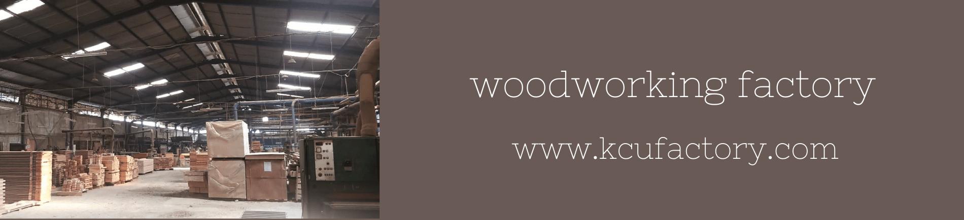 Woodworking Factory Indonesia wooden door